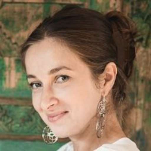 Wittkowska karolina Karolina Witkowska