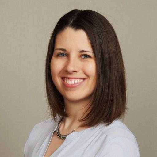 Kristin Elizabeth Lucia | PhD | Charité Universitätsmedizin Berlin ...