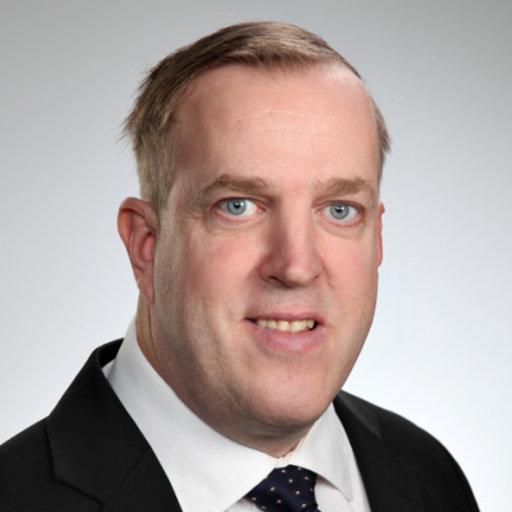 Mikko Malinen