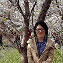 Yao Huimei