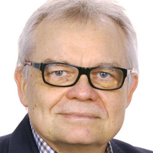 Andrzej Stateczny Prof Dr Gdansk University Of