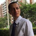 Jose Aldemar Alvarez Valencia