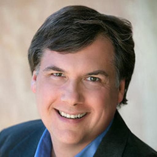 Luke V Schneider | PhD Chemical and Biological Engineering