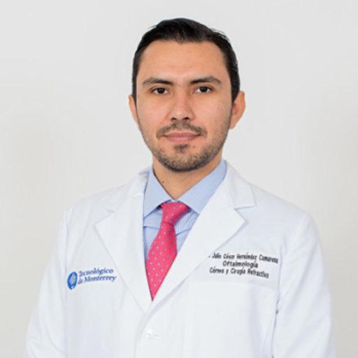 d6b3aa53df Julio C Hernandez-Camarena   MD PhD   Tecnológico de Monterrey, Monterrey    ITESM   Escuela de Medicina y Ciencias de la Salud