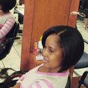 Dineo Moswane