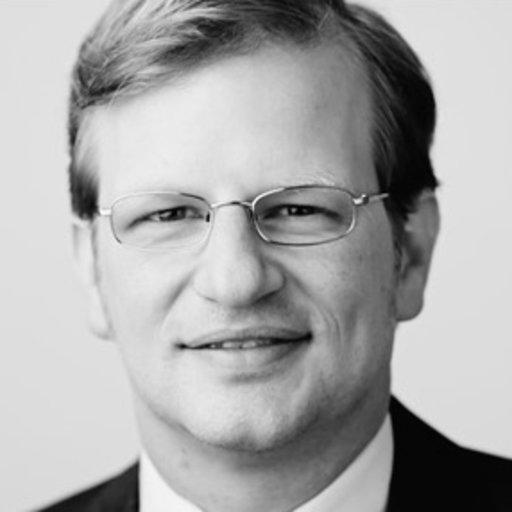Markus Thiele fabian thiele r d researchgate