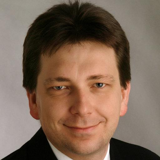 Frank Hildebrand | Univ -Prof  Dr  med  | University