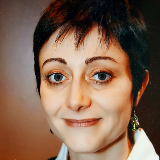 Dr. Emmanuelle Kesse-Guyot