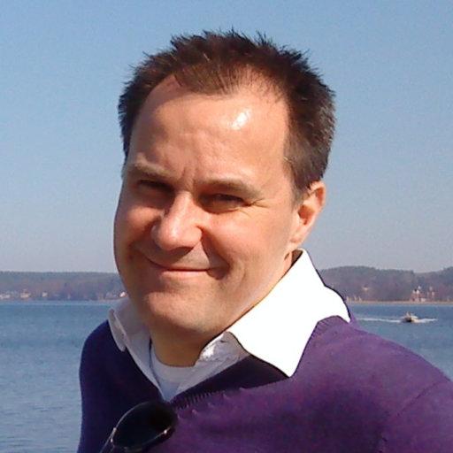 Markus Lenzen burkhard lenzen diplom umweltbundesamt germany berlin uba