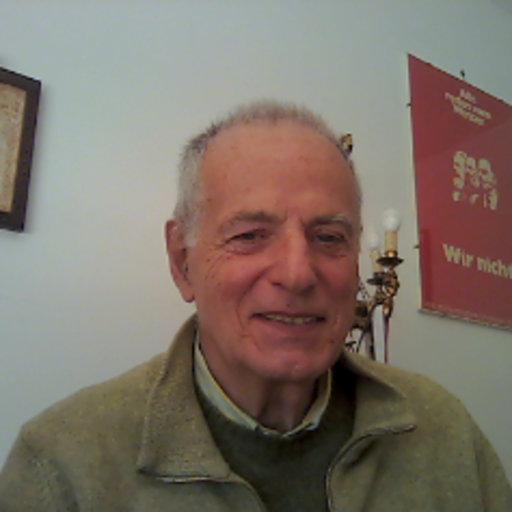 finest selection 159cc 6ed2c Gianni Mattioli   Professor   Sapienza University of Rome ...