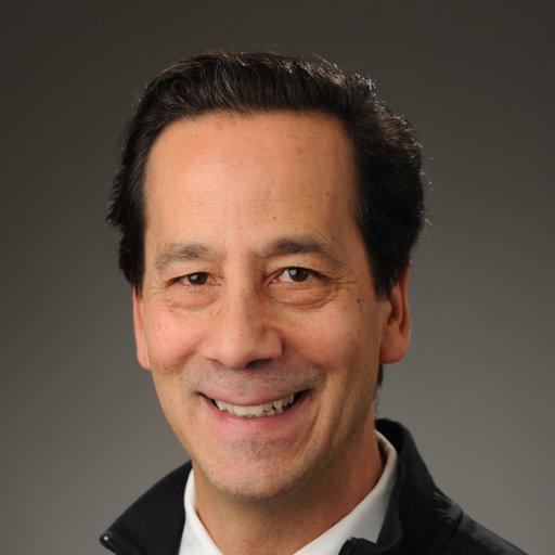 Joseph G  Ponterotto | Ph D  | Psychological & Educational Services