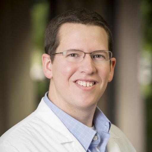 Derek Royer | PhD | Duke University Medical Center, Durham