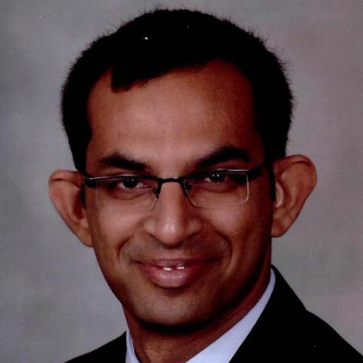 Arjun Lakshman | MD (Internal Medicine) | UPMC, Pittsburgh ...