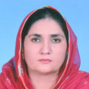 professor rashid scandal gomal university d i khan