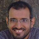 Abdulrahman Baqais