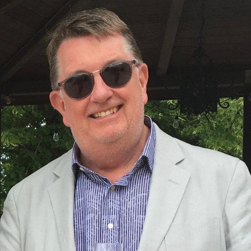 John Prescott | PhD | (2) Editor, Food Quality and Preference