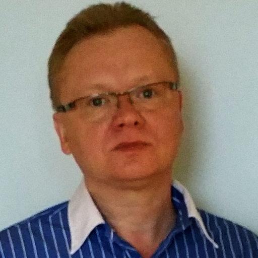 Mikko Turunen