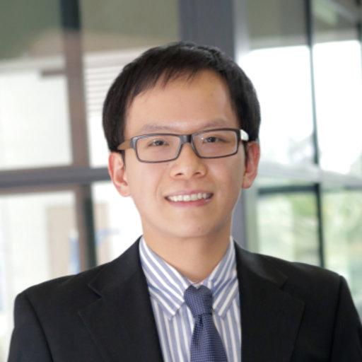 Image result for Associate Professor Zhiming Cheng