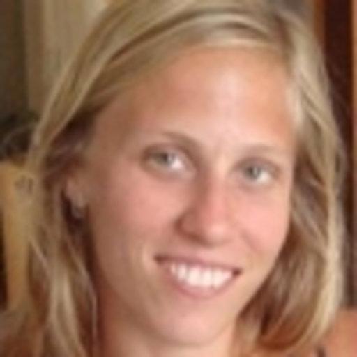 Maria Proetto | PhD | Northwestern University, IL | NU ...