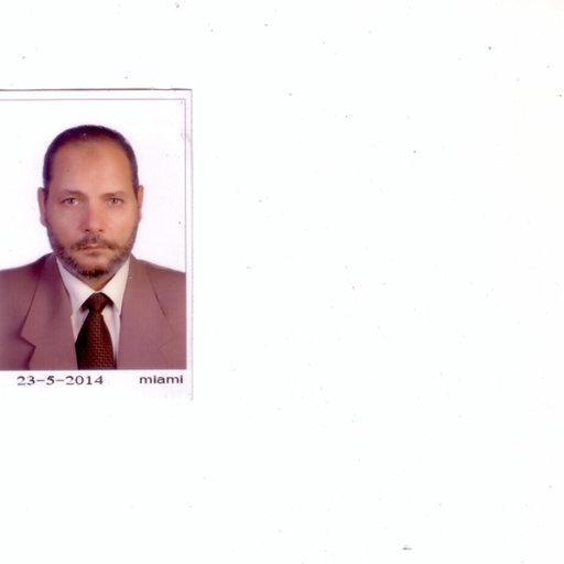 Abdelhamid Abdou
