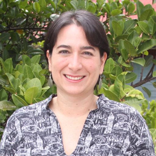 Fernanda Castillo dating historia