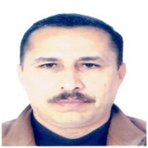 Abdul Hassan K Al Shukur