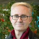 Claus Riemer