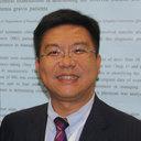Hai-Feng Li