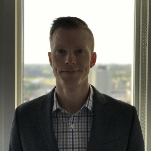 Ryan M Degen | MD, MSc, FRCSC | The University of Western