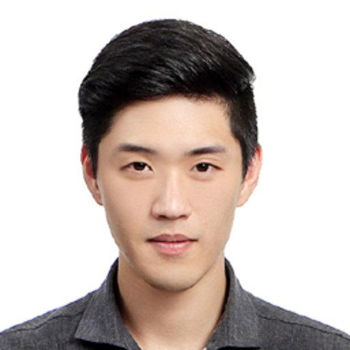 yoon ban suk profile