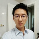 Hyeonseok Jin