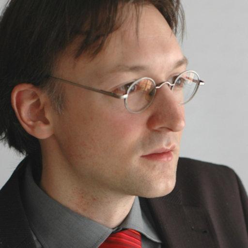 Ulrich Brunner (Germany)