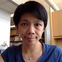 wang blood and people Stanford medicine xinnan wang lab clinical trial finds blood-plasma infusions for alzheimer's safe people publications contact people.