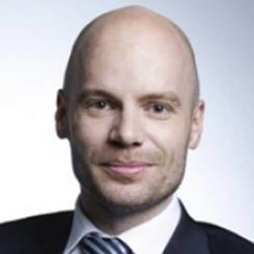Sebastian Schuh