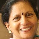 Jaya Vikas Kurhekar
