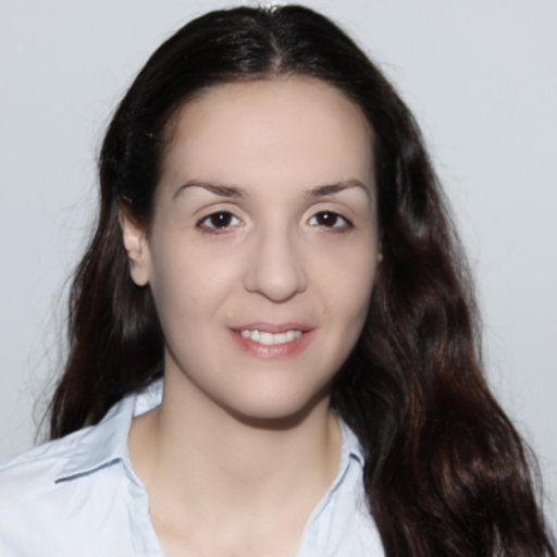 Antonia madue o toribio english studies university of - German valencia ...