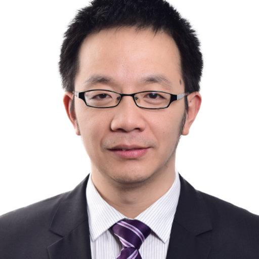 Yao Hai: Zuo Na Hong Tan Feng Wan Liao : Li Yu Chun Chuan