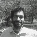 Matteo Giusti