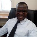 Muazu Ibrahim