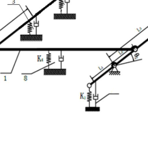 Chen Niuzi   South China University of Technology, Guangzhou   SCUT on akm schematic, tavor schematic, fn minimi schematic, desert eagle schematic, pistol schematic, m1911 schematic, taser schematic, jericho 941 schematic, chainsaw schematic, amd 65 schematic, ar-15 schematic, glock schematic, revolver schematic, m14 schematic, makarov schematic, m4 schematic, marlin model 60 schematic, beretta 92 schematic, winchester schematic, fal schematic,