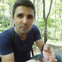 Hugo Cayuela