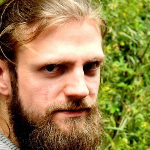 Stefan Neumeier