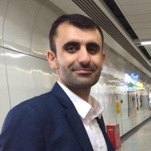 Twana Kamal Haji | PhD in Civil Engineering | University of Birmingham,  Birmingham | University College Birmingham | School of Civil Engineering |  ...