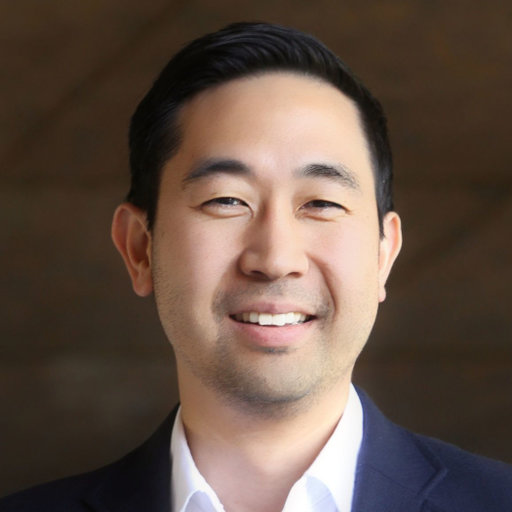 Robert S Ohgami | MD, PhD | University of California, San