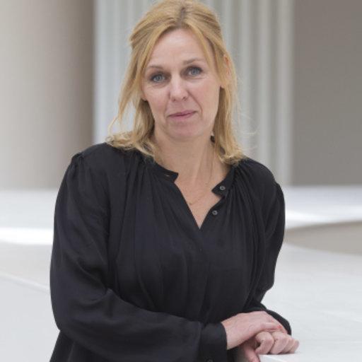 Bettina Hansen