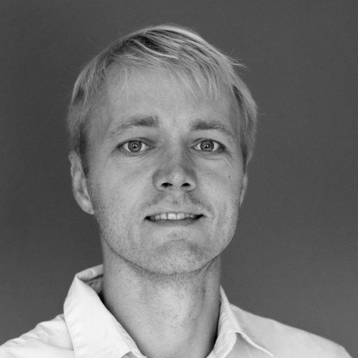 Christoph Storch lars harms dr alfred wegener institute helmholtz centre for