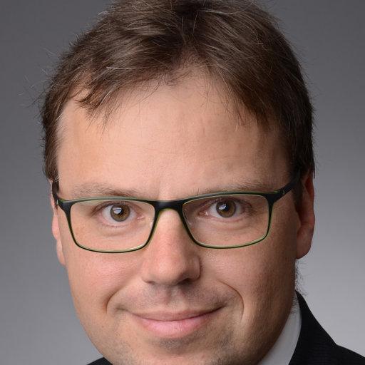 Alexander Schick