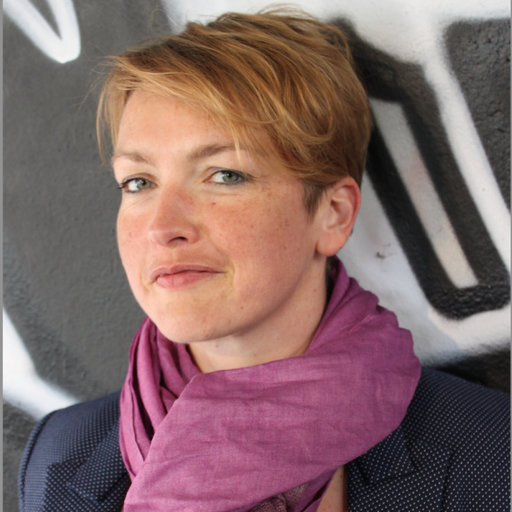 susan thieme prof dr universitt bern bern unibe institute of geography - Susan Link Lebenslauf