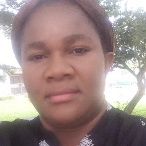 Imhade P  Okokpujie | B Eng, M Eng  | Covenant University Ota Ogun