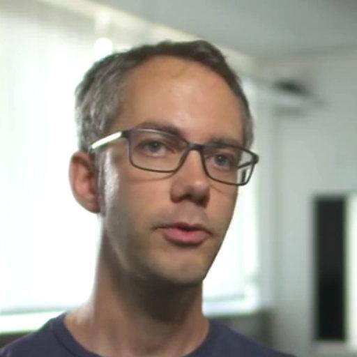Rainer Thiemann hanno seebens dr rer nat senckenberg biodiversität und klima